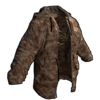 Desert Jacket icon
