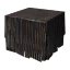 Metal Foundation (Legacy) icon.png