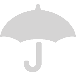 File:Shelter icon.png