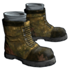 Army Boots icon