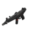 MP5A4 (Legacy) icon.png