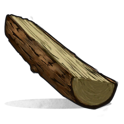 File:Wood icon.png