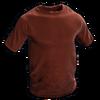 Red Tshirt icon