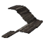 Wood Stairs (Legacy) icon.png