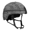 Leather Helmet (Legacy) icon.png