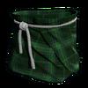 Irish Kilt icon