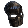 Mask of Sacrifice icon