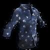 The Blue Death icon