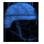Kevlar Helmet (Legacy) icon.png