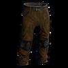 Steppe Camo Pants icon