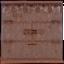 Armored Tier Icon