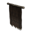 Wood Gate (Legacy) icon.png