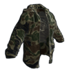 Hunting Jacket icon
