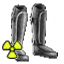 Rad Suit Boots (Legacy) icon