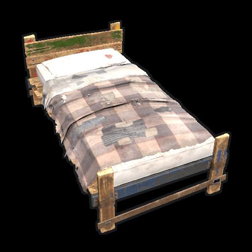 mattress icon png. Bed Icon.png Mattress Icon Png