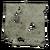 Cloth (Legacy) icon