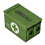 Large Medkit (Legacy) icon.png