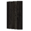 Wooden Door (Legacy) icon.png
