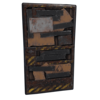 Doomsday Door icon