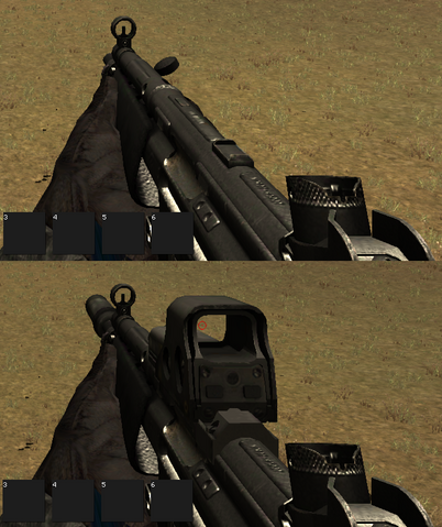 Archivo:Mp5a4.png