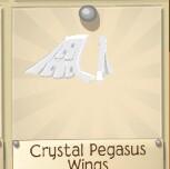 Crystalpegwingswhite