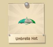 UmbrellaGreen