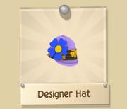 DesignH 2