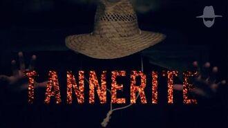Demun Jones - Tannerite (Official Music Video)