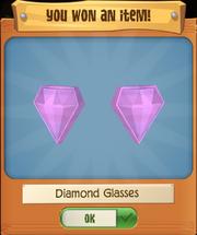 DiamondG 1
