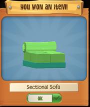 SofaT 1
