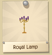RoyalL 2