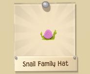 Snail 4