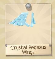 Crystalpegwingsblue