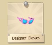 DesignerG 4