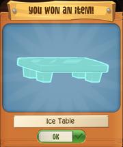 IceT 1