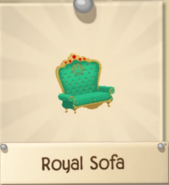 RoyalSF 2