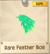 FeatherBR 3