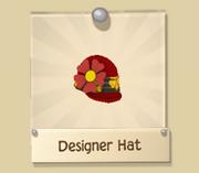 DesignH 3