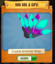 Pack Gifts | Play Wild Item Worth Wiki | FANDOM powered by Wikia