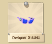 DesignerG 5