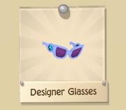 DesignerG 2