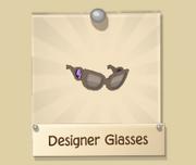 DesignerG 1