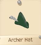 GreenArcher