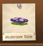 Purplemushroom table.octet-stream