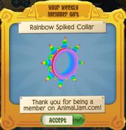 RainbowSC