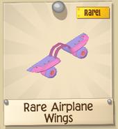 PInkAndLavenderAirplaneWings