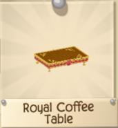 RoyalTb 3.PNG