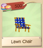 LawnC 1