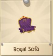 RoyalSF 2.PNG