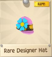 DesignerHR 2